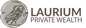 Laurium Private Wealth